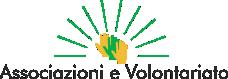 Associazioni e Volontariato